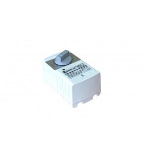 Zadajnik napięciowy 0-10V DC ZEC 2 18986-9993