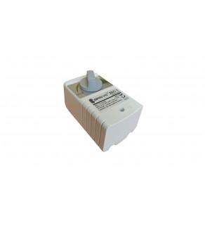 Zadajnik napięciowy 0-10V DC ZEC 1 18986-9994