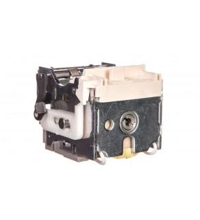 Wyzwalacz podnapieciowy 250V DC MN EasyPact CVS LV429414