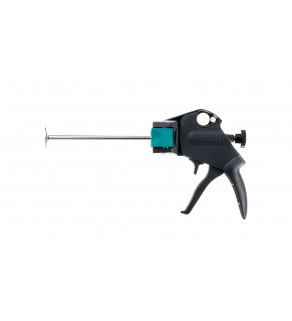 Pistolet do mas uszczelniających MG 300 Click WF4355000