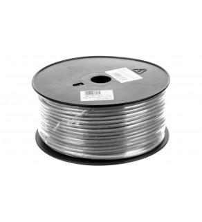 Kabel teleinformatyczny U/UTP kat.5e 4x2xAWG26/7 CCA 68707 /100m