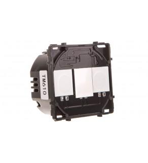 TouchMe Mechanizm dotykowy pojedynczy ściemniacz TM610