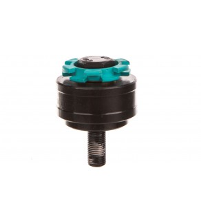 Wycinak otworów pod baterię 35mm (1 3/8 cala) WF3754000