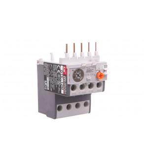 Przekaźnik termiczny 1-1,6A GTK-12M 1-1,6A