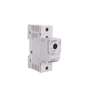 Rozłącznik bezpiecznikowy 63A 1P D02 5SG7113