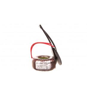 Transformator toroidalny TTS 35/Z 230/24V 35VA 17124-9999