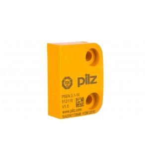 Aktywator magnetycznego czujnika bezpieczeństwa PSEN 2.1 1p-10/1 512110