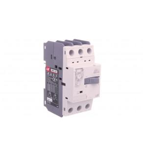 Wyłącznik silnikowy 0,16-0,25A MMS-32S 0,25A