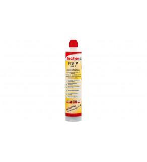 Kotwa chemiczna / zaprawa iniekcyjna FIS P 300 T 093178 /kartusz 300ml