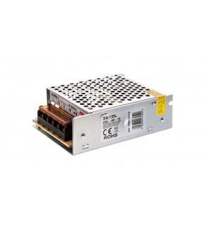 Zasilacz LED siatkowy 12V DC 60W ZSL-60-12 LDX10000117