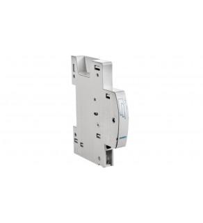 Styk pomocniczy 1P AUXILIARY CONTACT OPEN/CLOSED GW96001