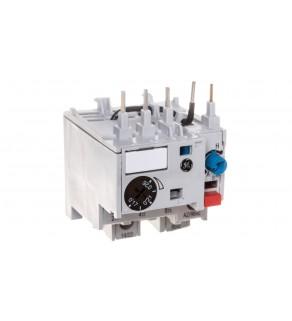 Przekaźnik termiczny 0,17-0,26A MT03B 101001