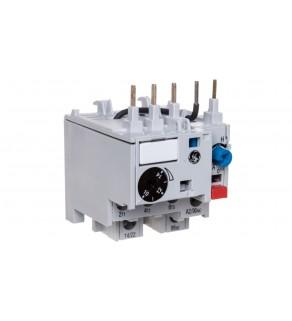 Przekaźnik termiczny 10-14A MT03P 101014