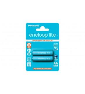Akumulator Ni-MH AA ENELOOP Lite 950mAh /blister 2szt.