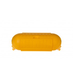 Puszka ochronna Safe Box BIG IP44 1160440