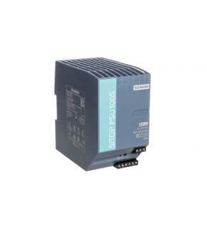 Zasilacz uniwersalny 120/230VAC 24VDC 10A 6EP1334-2BA20
