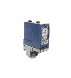 Wyłącznik ciśnieniowy 1,3-20Bar 1P G 1/4 XMLB020A2S11