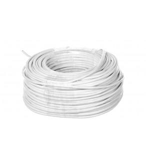 Kabel telekomunikacyjny YTKSY 10x2x0,5 /100m