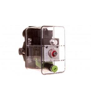 Wyłącznik ciśnieniowy 3,5-25Bar 1P XMAV25L2135