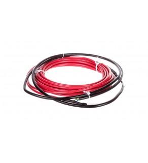 Kabel grzejny DEVIflex 18T 230W 230V 12,8m 140F1400 /12,8m