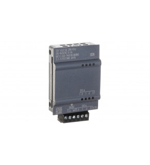 Moduł sygnałowy 4wyj. 5V DC 200kHz SIMATIC S7-1200 SB 1222 6ES7222-1AD30-0XB0