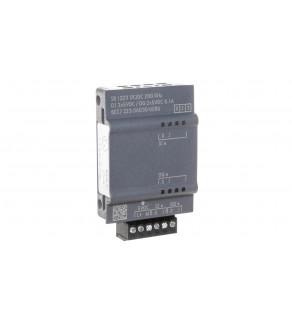 Moduł sygnałowy 2we 2wy SIMATIC S7-1200 SB 1223 6ES7223-3AD30-0XB0