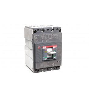 Wyłącznik mocy 3P 16A 50kA XT2S 160 TMD 16-300 3p F F 1SDA067550R1