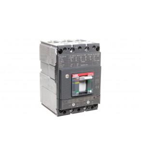 Wyłącznik mocy 3P 50A 50kA XT2S 160 TMA 50-500 3p F F 1SDA067555R1