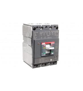 Wyłącznik mocy 3P 32A 36kA XT2N 160 TMD 32-320 3p F F 1SDA067013R1
