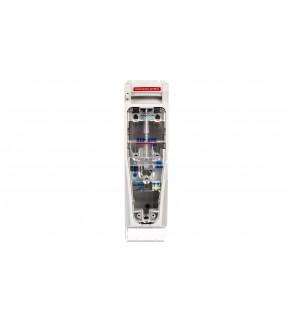 Rozłącznik izolacyjny bezpiecznikowy RBP 000 pro-SG /zaciski ramkowe 2,5-50mm2/ 63-823427-001