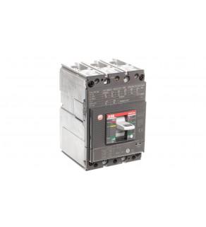Wyłącznik mocy 3P 25A 36kA XT2N 160 TMD 25-300 3p F F 1SDA067012R1