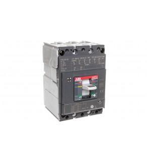 Wyłącznik mocy 3P 20A 36kA XT2N 160 TMD 20-300 3p F F 1SDA067011R1