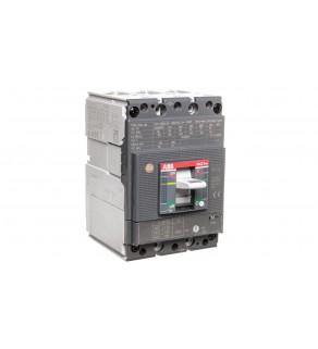 Wyłącznik mocy 3P 16A 36kA XT2N 160 TMD 16-300 3p F F 1SDA067010R1