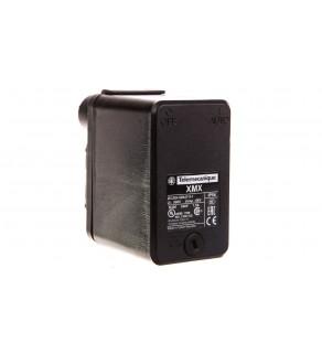 Wyłącznik ciśnieniowy 1,3-12Bar 1P G 1/4 XMXA12L2135