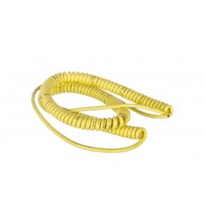Przewód spiralny OLFLEX SPIRAL 540 P 3G0,75 1-3,5m 73220113