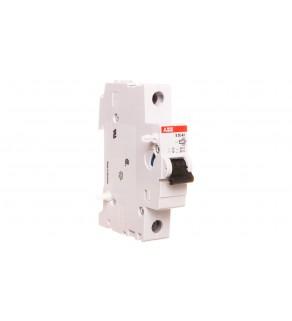 Wyzwalacz wzrostowy 12-60V AC/DC S2C-A1 2CDS200909R0001