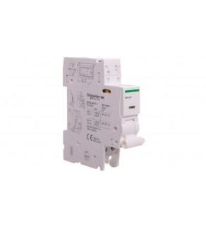 Wyzwalacz wzrostowy iMX+OF 12-24VAC A9A26948