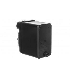 Wyłącznik ciśnieniowy 1-6Bar 3R złącze G1/4 XMPA06C2131