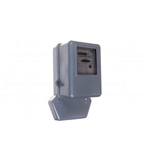 Licznik energii elektrycznej 3-fazowy C52 10/40A 3x220/380V (regenerowany / legalizowany)