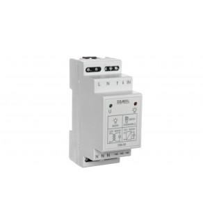 Ściemniacz 230V AC 40-500W DIM-20 EXT10000022