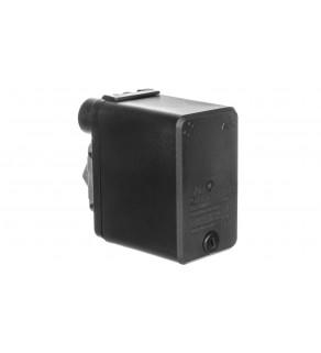 Wyłącznik ciśnieniowy 1-6Bar 2R złącze G1/4 XMPA06B2131