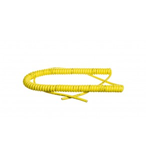 Przewód spiralny OLFLEX SPIRAL 540 P 2x1 0,6-2m 73220124