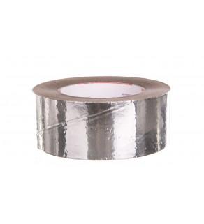 Taśma aluminiowa 50mmx50m ALU50