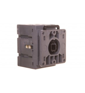 Rozłącznik izolacyjny 3P 25A bez napędu do wbudowania OT25FT3 1SCA104884R1001
