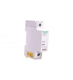 Ogranicznik przepięć C Typ 2+D 1P 8kA 1kV 350V iPRD-8-8kA-350V-1P A9L08100