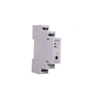 Regulator temperatury 5-40C bez sondy 230V AC RTM-01 EXT10000114