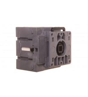 Rozłącznik izolacyjny 4P 16A bez napędu do wbudowania OT16FT4N2 1SCA105711R1001