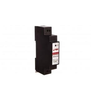 Zasilacz impulsowy 90-264V AC 12V DC 0,83A 10W RZI10-12-M 2615392