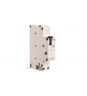 Wyzwalacz wzrostowy 400V AC M250 606791
