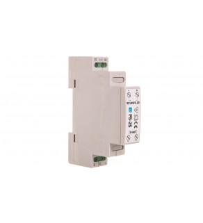 Zasilacz domofonowy 12V DC Genway PS-2S